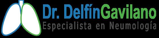 neumologos en lima | especialista en neumologia | medico neumologo